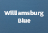 Williamsburg Blue